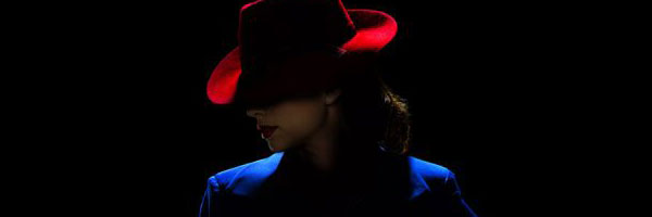 agent-carter-synopses-slice