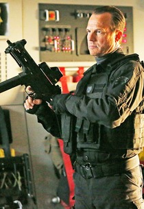 agents-of-shield-bill-paxton