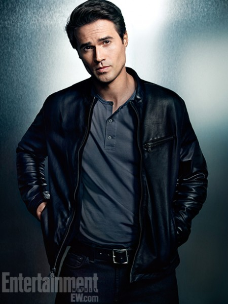 agents-of-shield-brett-dalton