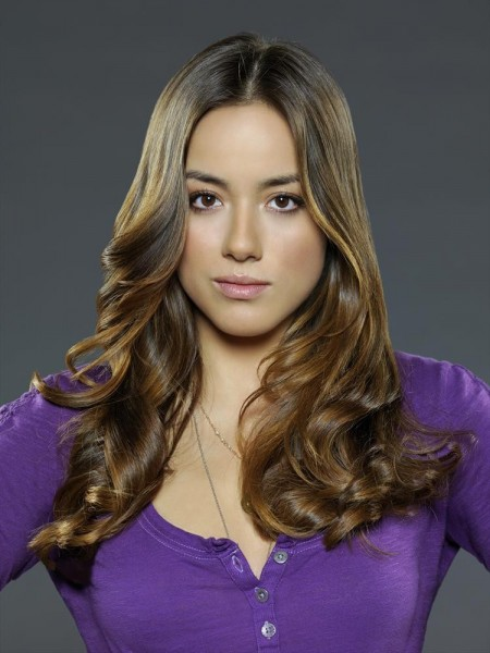 agents-of-shield-chloe-bennet