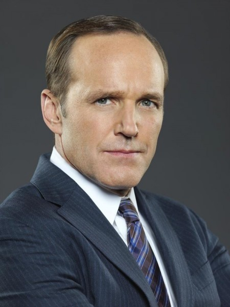 agents-of-shield-clark-gregg