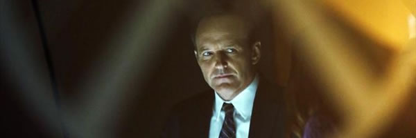 agents-of-shield-clark-gregg-slice
