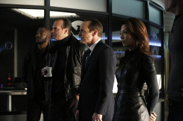 agents-of-shield-end-of-the-beginning