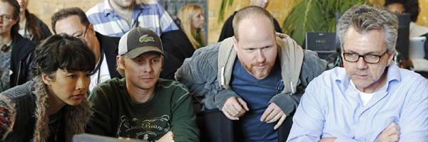 agents-of-shield-joss-whedon-set-photo-slice