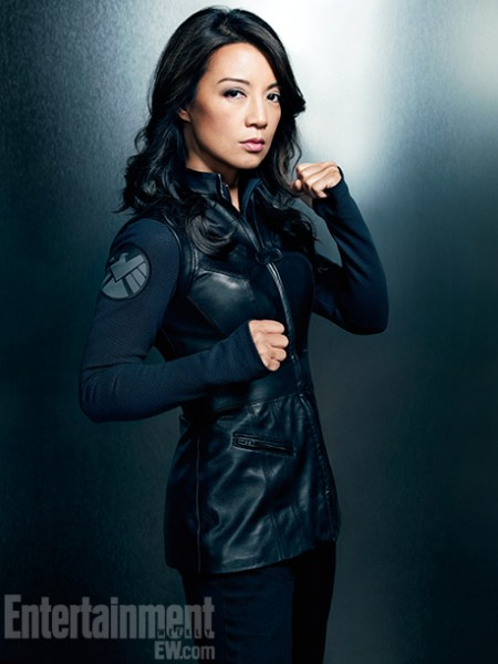 agents-of-shield-ming-na-wen