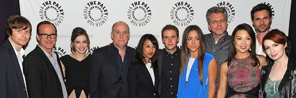 agents-of-shield-paleyfest-2014-cast-executive-producers-slice
