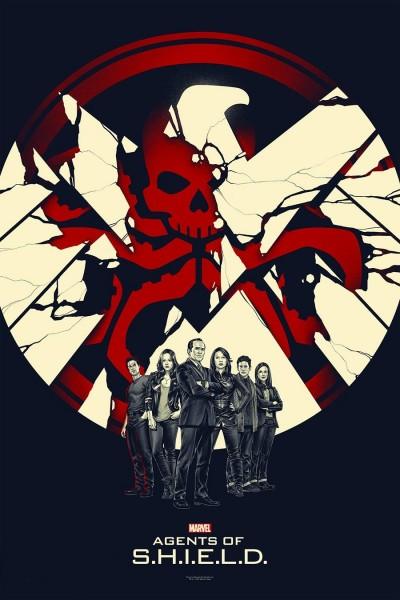 agents-of-shield-phantom-city-creative-poster