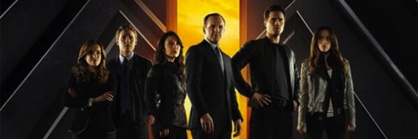 agents-of-shield-poster-slice