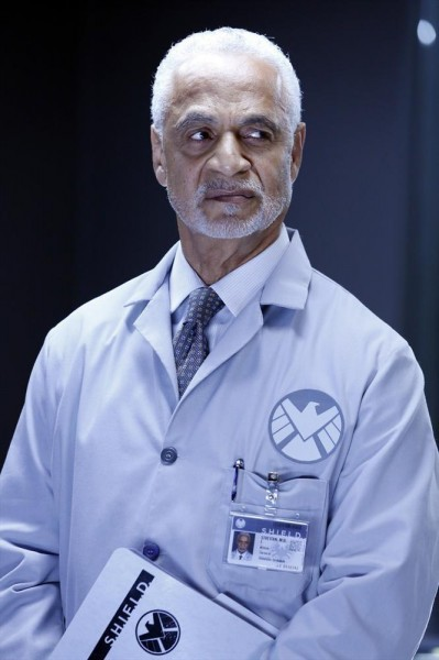 agents-of-shield-ron-glass