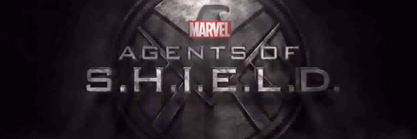 agents-of-shield-season-2-premiere-recap