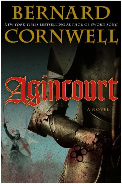 agincourt-book-cover-01