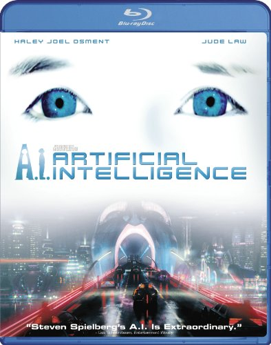 ai-artificial-intelligence-blu-ray-cover