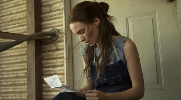 aint-them-bodies-saints-rooney-mara