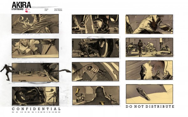 akira-movie-storyboards