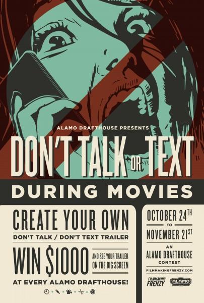 alamo-alamo-drafthouse-no-talking-no-texting-poster