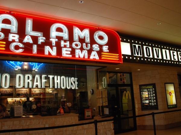 alamo-drafthouse-01