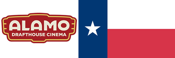 alamo-drafthouse-logo-texas-flag-slice-01