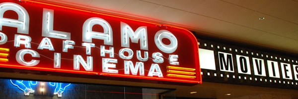 alamo-drafthouse-los-angeles