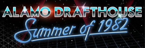 alamo-drafthouse-summer-of-1982-slice
