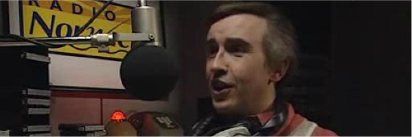 alan-partridge-movie-steve-coogan-slice