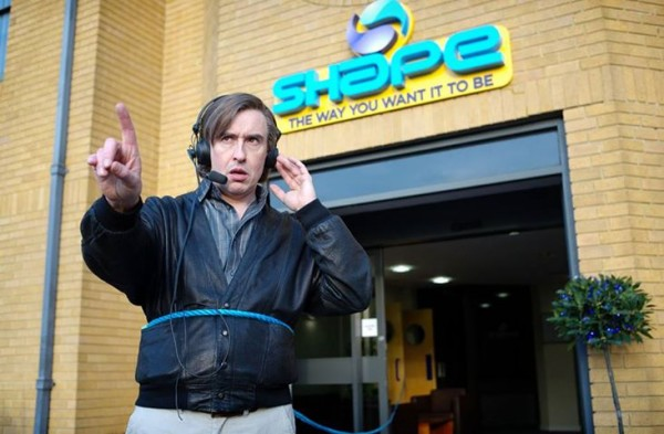 alan-partridge-steve-coogan