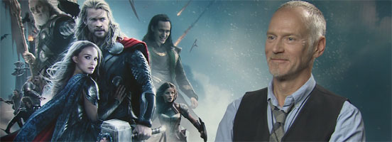 alan-taylor-thor-the-dark-world-interview-slice