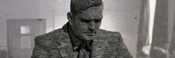 alan-turing-scupture-statue-slice