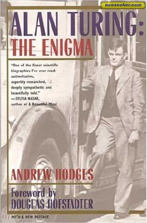 alan-turing-the-enigma-book-cover