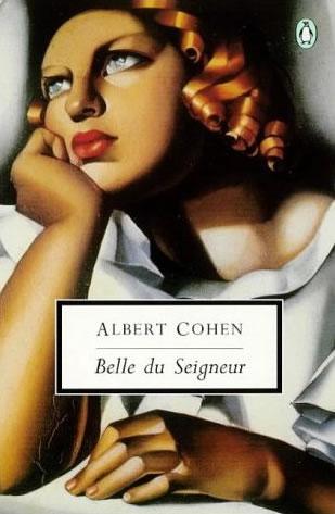 albert_cohen_belle_du_seigneur_book_cover_01