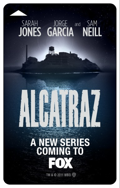 alcatraz-comic-con-room-key