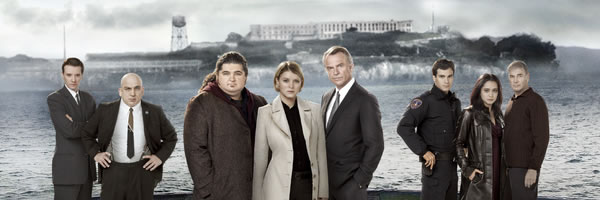 alcatraz-tv-series-cast-slice