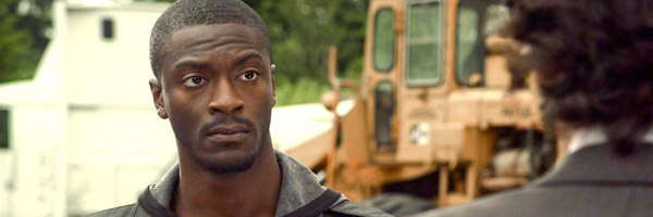 aldis-hodge-leverage-slice