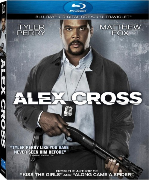 alex-cross-blu-ray