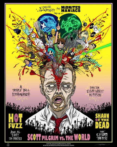 alex-pardee-movie-poster-edgar-wright-01