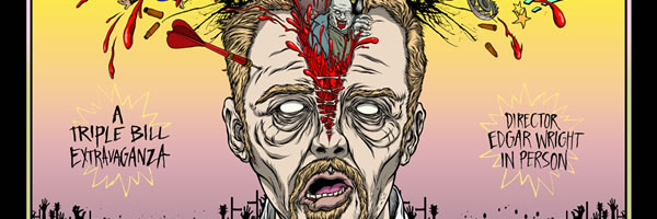 alex-pardee-movie-poster-edgar-wright-slice-01