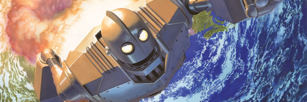 alex-ross-iron-giant-poster