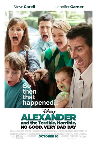 alexander-and-the-terrible-horrible-no-good-very-bad-day-poster