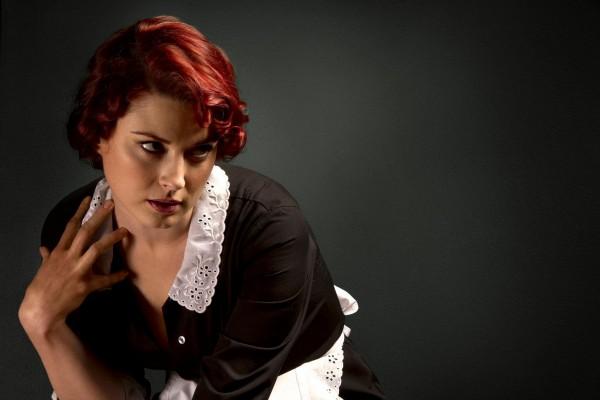 alexandra-breckenridge-american-horror-story-coven