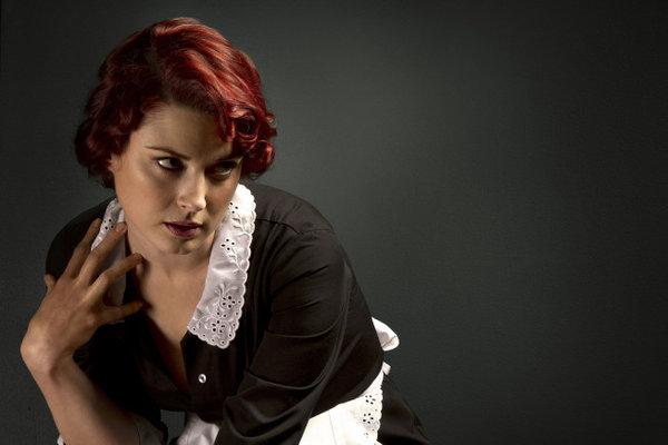 alexandra-breckenridge-american-horror-story-image