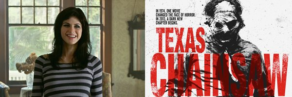 alexandra-daddario-texas-chainsaw-3d-slice