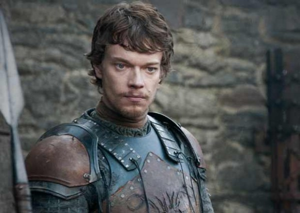 alfie-allen-game-of-thrones