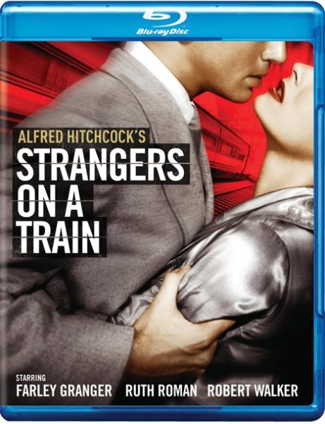 alfred-hitchcocks-strangers-on-a-train-blu-ray