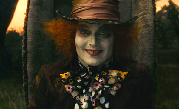 alice-in-wonderland-2-sequel-johnny-depp