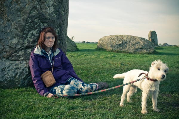alice-lowe-sightseers