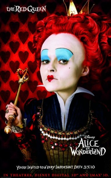 alice_in_wonderland_character_poster_helena_bonham_carter_red_queen_01