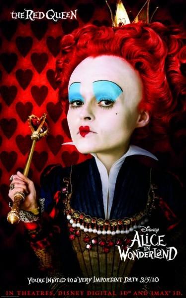 alice_in_wonderland_character_poster_helena_bonham_carter_red_queen
