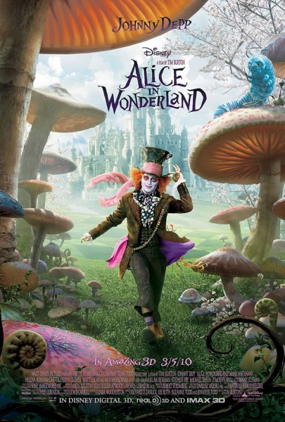 alice_in_wonderland_triptych_character_poster_mad_hatter_johnny_depp_01