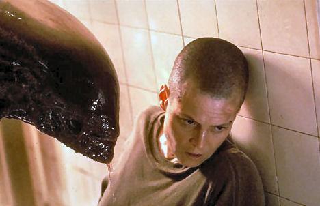 alien-3-image