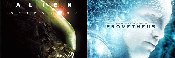 alien-anthology-prometheus-blu-ray-slice