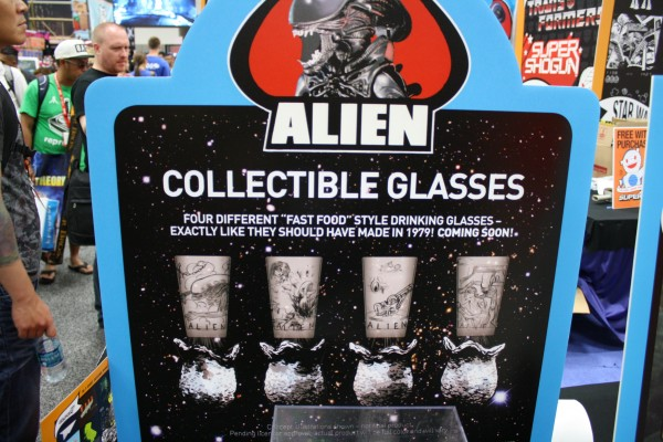 alien-collector-cups